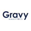 Gravy Analytics.