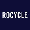 Rocycle