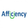 Afficiency
