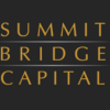 Summit Bridge Capital.