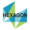 Hexagon AB