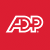 adp benefits administration