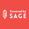 Covered by SAGE