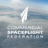 Commercial Spaceflight Federation