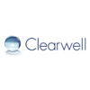Clearwell Systems
