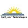 OptiSolar R&D.