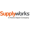 Supplyworks