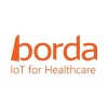 Borda Technology