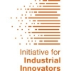 Initiative for Industrial Innovators