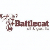 Battlecat Oil & Gas.