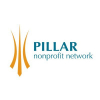 Pillar Nonprofit Network