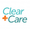 ClearCare Online.