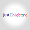 Just Childcare