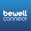 BewellConnect Corp