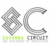 Savanna Circuit Technologies LTD