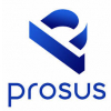 Prosus (formerly Naspers)