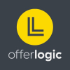 OfferLogic (Acquired by Rokt)