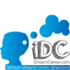 IDream Career.
