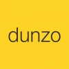 Dunzo Digital