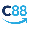 C88 Financial Technologies