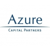Azure Capital Partners