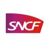 SNCF Digital Ventures.