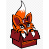 The Storage Fox