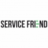 ServiceFriend