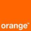 Orange Digital Ventures.