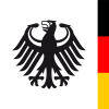 German Federal Ministry of Education and Research (BMBF)