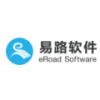 ERoad Software