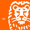 ING Corporate Investments