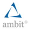 Ambit Biosciences