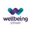 Wellbeing Software Group