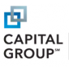 Capital Group Private Markets