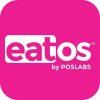 EatOS by POSLABS