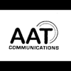 AAT Communications