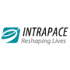 Intrapace