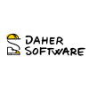 Daher Software