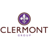 The Clermont Group