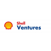 Shell Ventures