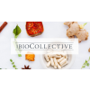 The BioCollective