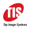 Top Image Systems