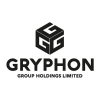 Gryphon Group Holdings