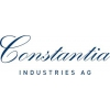 Constantia New Business GmbH