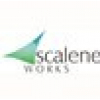 ScaleneWorks People Solutions LLP.