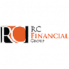 RC Financial Group - Tax Accountant Bookkeeping Mississauga