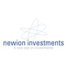 Newion Investments.