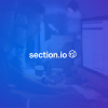 section.io