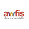 Awfis Space Solution Private Limited